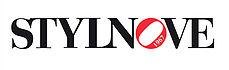 Logo Stylnove