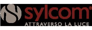 logo-home-sylcom